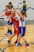 7G Montgomery City vs Warrenton 12/1/15
