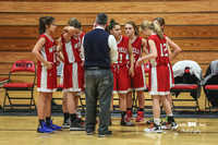 8G Warrenton vs Winfield 11/30/15