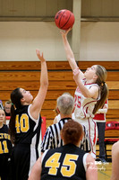 7G Warrenton vs Fulton 12/12/15